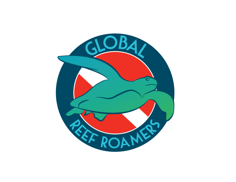 Global Reef Roamers Store